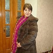 Оксана Швайка, 39, г.Лиман