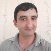 tima, 35, г.Махачкала
