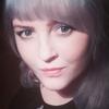 Ксения Забазнова, 25, г.Фролово