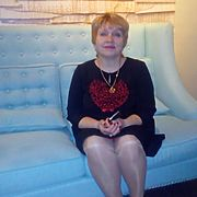 Таня 59 Екатеринбург