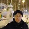 Алексхх, 44, г.Ханты-Мансийск