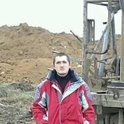 Олег 39 лет (Водолей) на сайте знакомств Мичуринска