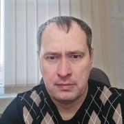 Руслан Магдеев 34 Луга