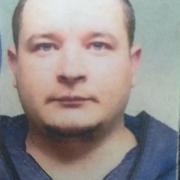 Александр, 32, г.Троицк