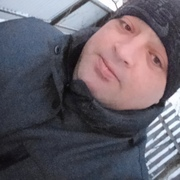 стипан 32 Украинка