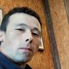 P@ll@din, 35, г.Краснодар