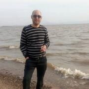 Алекс, 36, г.Хабаровск