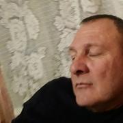 Андрей Фуфачев 54 Екатеринбург