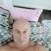 Аркадий, 47, г.Старый Оскол