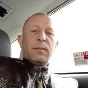Андрей 35 Кишинёв