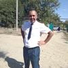 Иван, 45, г.Левокумское