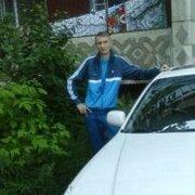 ВАЛЕРА, 42, г.Иркутск