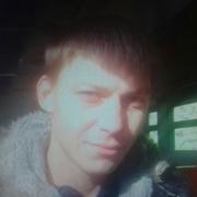 Я АНДРЕЙКА ПИДАРАС, 36, г.Малоярославец