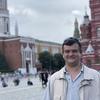Дмитрий, 46, г.Волгоград