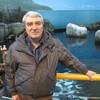 Evgeniy, 66, г.Монреаль