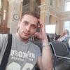 Ruslan, 30, г.Иваново