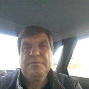 Петр, 55, г.Михайловка