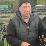 Валера 71 Екатеринбург