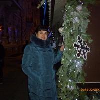 НАТАЛЬЯ, 57 лет, Рак, Москва