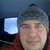 Илья, 41, г.Йошкар-Ола