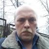 Геннадий, 50, г.Санкт-Петербург