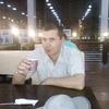 Misha, 30, г.Пенза