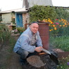 Андрей, 42, г.Тольятти