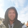 Артем, 34, г.Томск