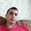 Денис, 21, г.Улан-Удэ