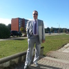 Сергей, 57, г.Вентспилс
