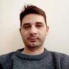 Roman, 37, Sergiyev Posad