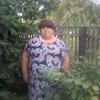 svetlana, 49, г.Курахово