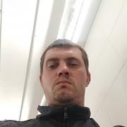 Александр Кузнецов, 30, г.Рассказово