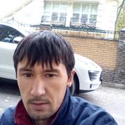 Махмуд 29 лет (Водолей) Новоселово
