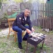 Вячеслав 47 Ростов-на-Дону