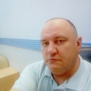 Леонид 42 Судак