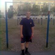 Максим, 26, г.Дудинка