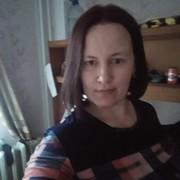 Ксения, 38, г.Шелехов