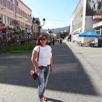 Лина, 53 года, Водолей, Псков