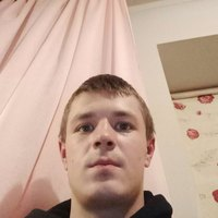 Едуард, 24 года, Весы, Ужгород