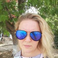 Анна, 39 лет, Телец, Волжский (Волгоградская обл.)