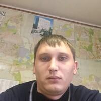 Яков Кадеров, 30 лет, Близнецы, Житикара