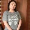 Елена, 39, г.Сыктывкар