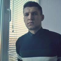 Alexei, 27 лет, Лев, Минск