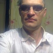 Саша 38 Кривой Рог