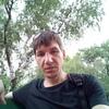 Иван, 31, г.Запорожье