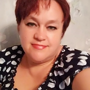 Зиля, 47, г.Азнакаево