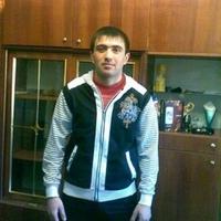 Khusrav, 33 года, Рыбы, Красноярск