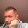 ovi, 53, г.Баллихонис