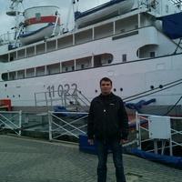 Улугбек, 43 года, Близнецы, Калининград